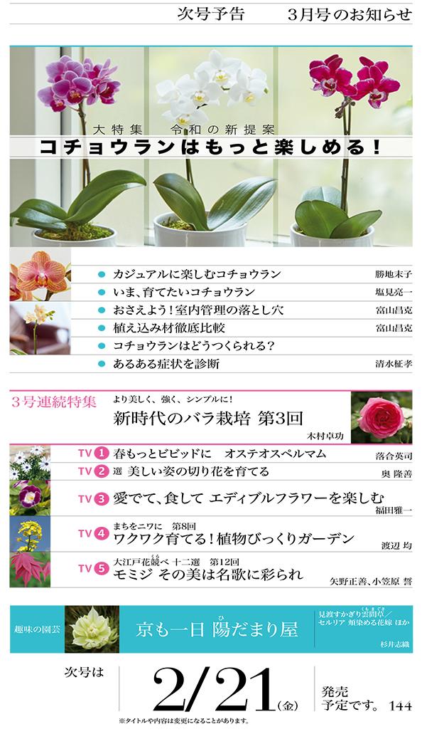 Amazon.co.jp: NHK 趣味の園芸 - 趣味・その他 / 雑 …