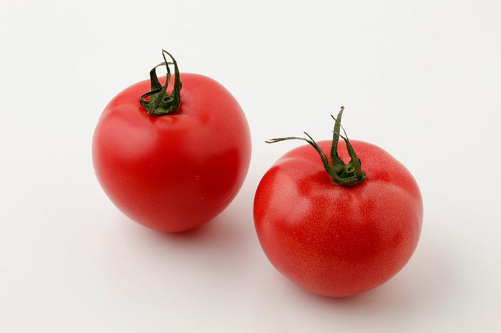 トマトの画像 p1_33