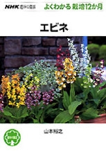 エビネ(春咲き)とは - 育て方図鑑 | みんなの趣味の園芸 NHK出版
