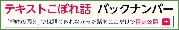 こぼれ話sp.jpg