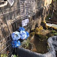 2021年4月12日  ☆水漏れ確認❣️ ☆ソーラ...