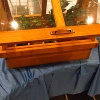 ウォードの箱という、船で植物を運搬す...