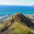ハワイ旅  2018