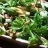 タラの木栽培・タラの芽料理