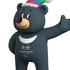 2018ピョンチャンオリンピック『がんばれ[i:86]ニッポン[i:160]日本の獲得メダルを予想して応援しよう[i:159]』