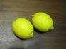 レモン類 写真