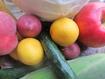 自然志向で楽しむ野菜・果樹作り