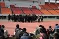 FC岐阜!!