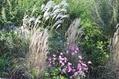 湖山池ガーデン