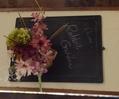 10月31日(金)トミーの園芸教室 第13回