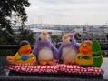 横浜 ヤジキタツアー