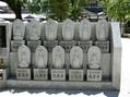 高野山東京別院四国八十八ヶ所めぐり