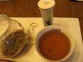 アピオス茶