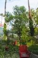 ATCで園芸教室を開講してきました。