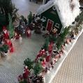 手づくりクリスマス