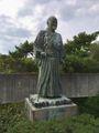 旧吉田茂邸  見学