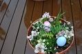 春の到来を祝うお祭り・イースター