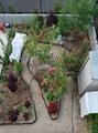 庭造り計画H3008(2)