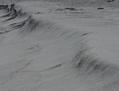 浜の地形回復~台風20号
