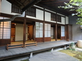 旧岩崎邸 行きました。