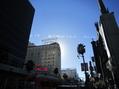 「爺爺」の大好きな、ロサンゼルスの様子!!