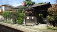 鎌倉小旅行2 鶴ヶ丘八幡宮・小町通り
