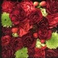 💔花のギフトBOX