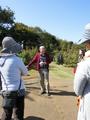 京成バラ園に出掛けてきました