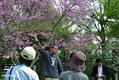 ポール・スミザーに学ぶガーデンレクチャー 第1回 2012年4月21日