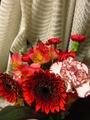 ※写真追加しました※お花を観に…。