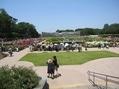 植物園デート