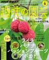 【テキスト掲載情報】『趣味の園芸』6月号に掲載されたメンバーを発表!