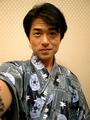 明日は名古屋のランの館へ行きます。