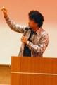 10月21日(日)第22回 藤井寺市緑化フェスティバル