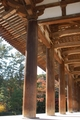 奈良の寺巡り