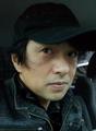 長田研先生の『よくわかる栽培12ヶ月 多肉植物』