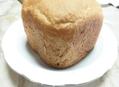 パン作りに初挑戦!そしてや~めた。