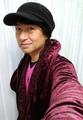 4月 21日(日)ガーデナーズ・ジャパンでトミーのガーデントークショー