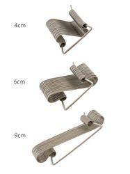 4cm×30本、6cm×24本、9cm×16本のセット