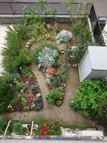 庭造り計画R0204